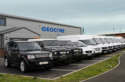 Geocore Site Investigations added to RSK portfolio