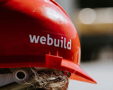 Webuild gets Turin-Lyon high-speed railway tunnel contract