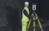 Trimble and Amberg collaborate on solution for tunnelling surveyors