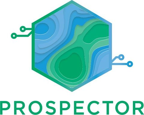 Prospector to launch interactive map of mining targets in Mexico