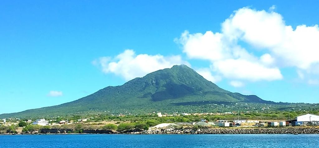 NRE International announces plans for the Nevis Geothermal Project