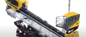 Vermeer acquires Normag electric HDD and fluid management technology