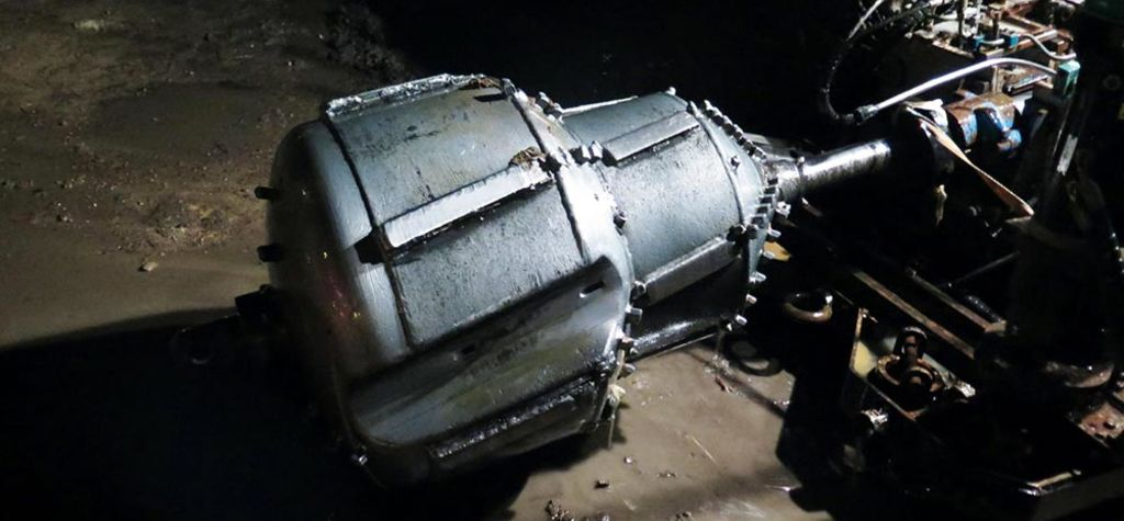 HDD used to resolve water supply concerns in Warsaw