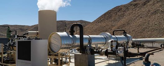 GreenFire Energy completes field-scale demonstration of closed-loop geothermal