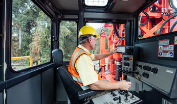 xSeries of rotary and DTH drills launched by Sandvik