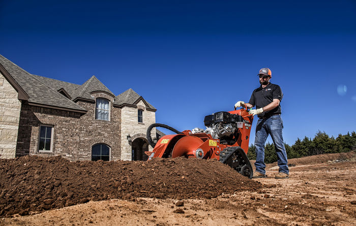Ditch Witch expands availability of Certified Training modules