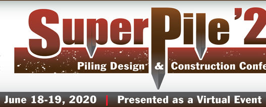 SuperPile becomes a virtual event for 2020 due to COVID-19 restrictions