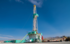 Utah FORGE completes drilling of first deviated deep well