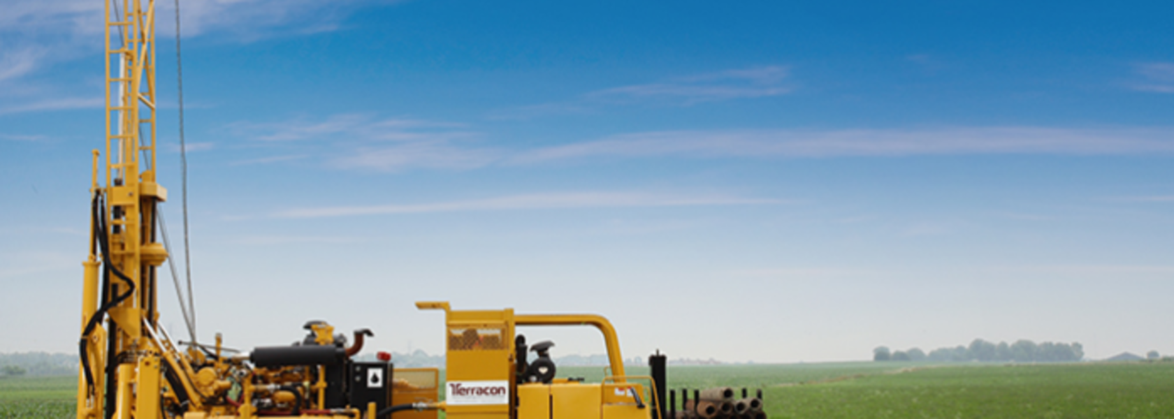 Terracon acquires two Mid-Atlantic geotech firms
