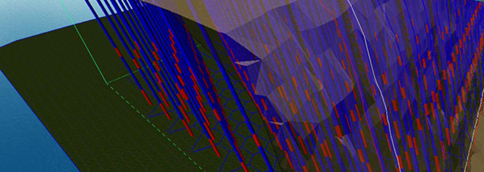 Carlson Releases Drill Blast Software Geodrillinginternational