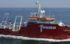 Fugro completes Phase 1 of site investigation contract for Qatargas North Field