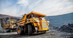 Nouveau Monde commits to all-electric fleet for sustainable open-pit mining