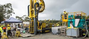 Australian mining innovation moves closer to market deployment