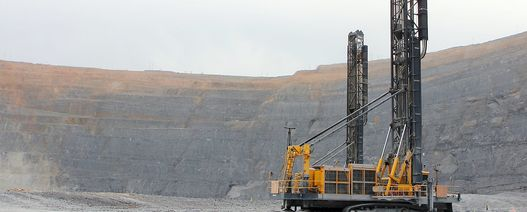 Epiroc wins large mining equipment service contract in Chile