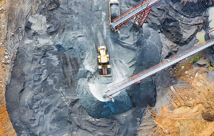 Australian university signs MoU to help develop mining innovation