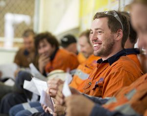 Australian Institute of Mining approved as RTO