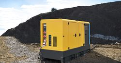Atlas Copco's e-guide to Stage V emissions standards compliance