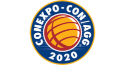 What's new at CONEXPO 2020?