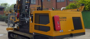 Skelair enhances KLEMM rental range with latest model
