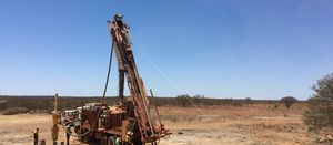 Bryah Resources completes maiden gold estimation at Gabanintha