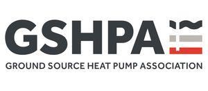 New year, new look for UK's Ground Source Heat Pump Association