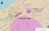 Cornish Metals receives permit for United Downs drilling programme