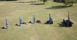 Tips for selecting water well drills for strong ROI
