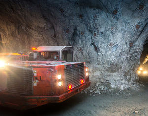 ENGIE joins Mining3 to accelerate mining industry decarbonization