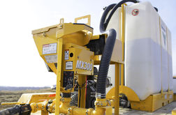 Mud matters: Making sense of HDD drilling fluids