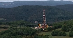 Is it possible to drill a 3,000m deep geothermal well?